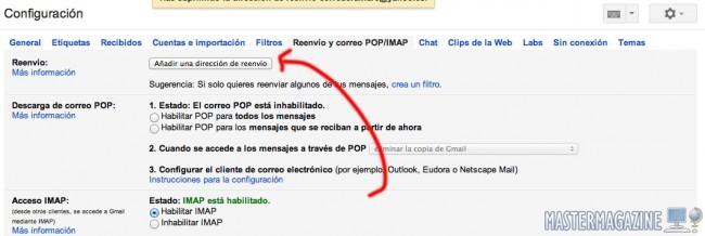 reenvio_correo_outlook_gmail9