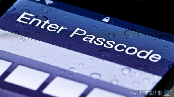 Consejos para evitar el malware ya desde las tiendas de aplicaciones