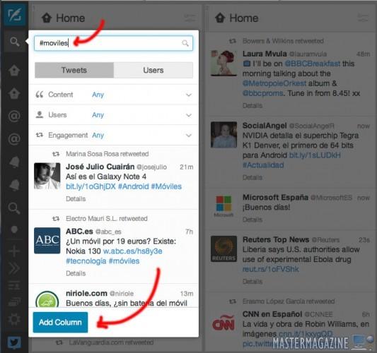 configurar_cuentas_twitter_tweetdeck_3
