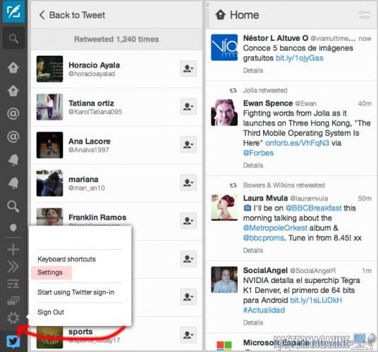 configurar_cuentas_twitter_tweetdeck_4