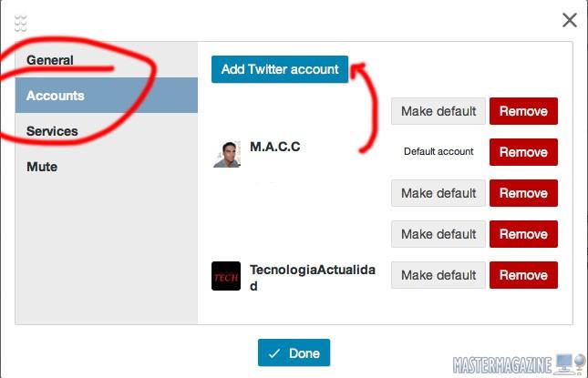 configurar_cuentas_twitter_tweetdeck_5