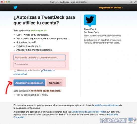 configurar_cuentas_twitter_tweetdeck_6