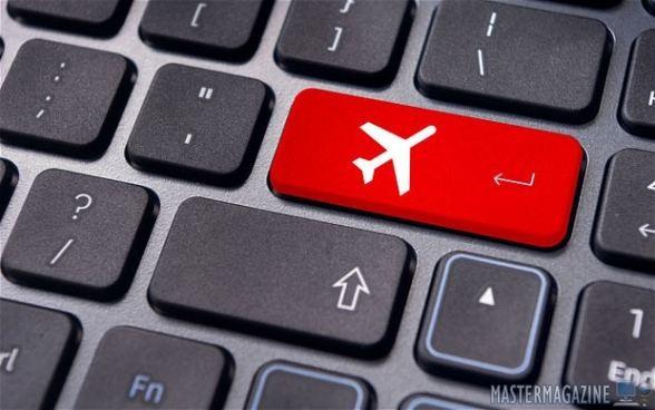 Precauciones al contratar nuestros viajes online