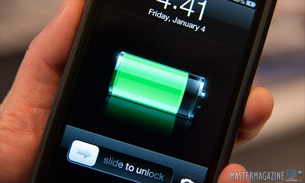 Como alargar la batería del celular
