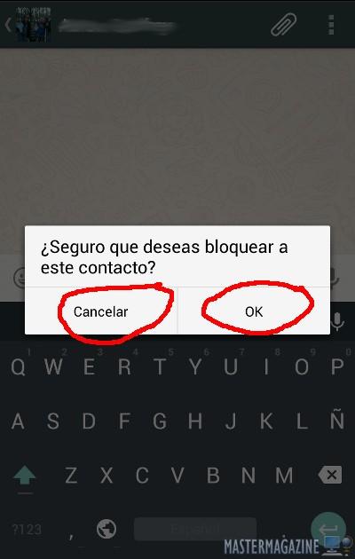 bloquear_2