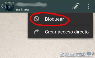 bloquear_3