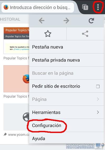 configuracions1
