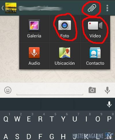 enviar_multimedia_1
