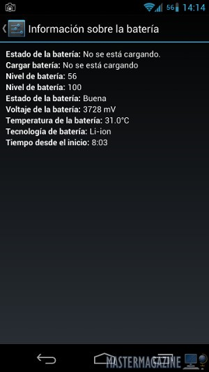 info_bateria