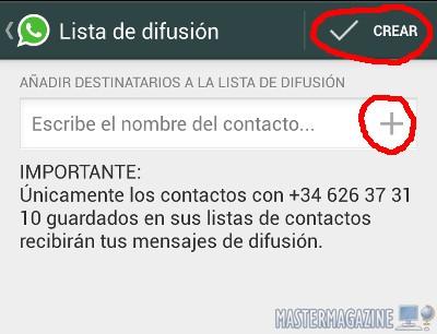 listas_difusion_2