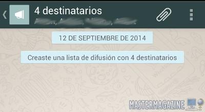 listas_difusion_4
