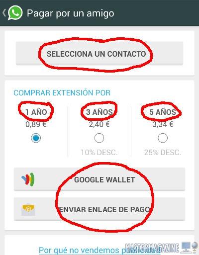 pagar_amigo_4