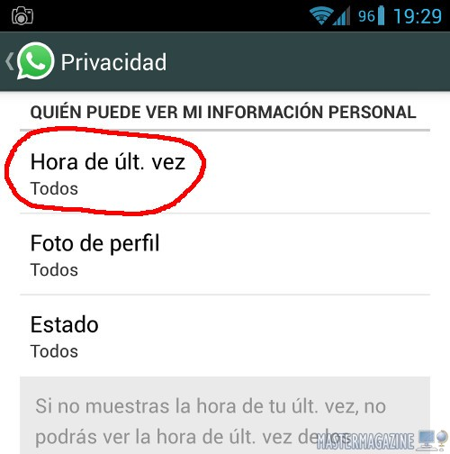 whatsapp4