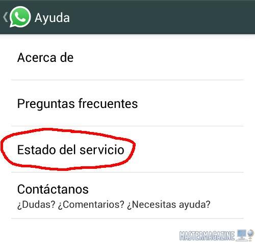 whatsapp_funciona3