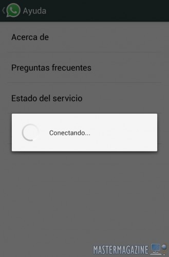 whatsapp_funciona4