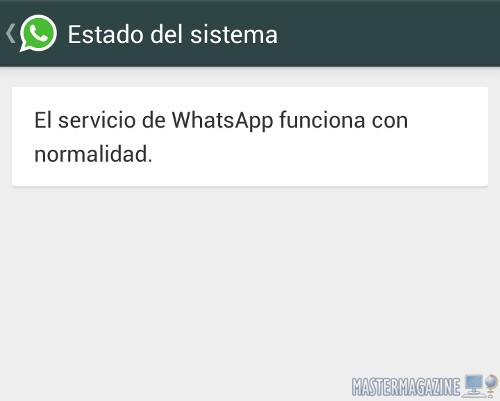 whatsapp_funciona5
