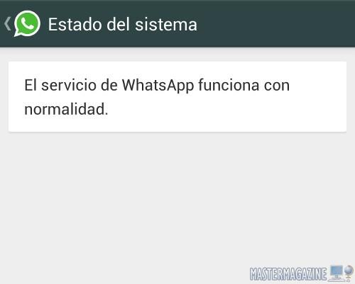 whatsapp_funciona5