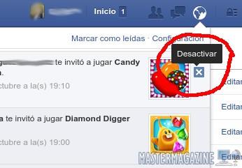 candy_crush_2