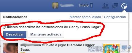 candy_crush_3
