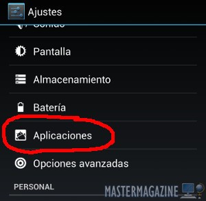 gestionar_apps_2