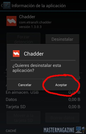 gestionar_apps_5