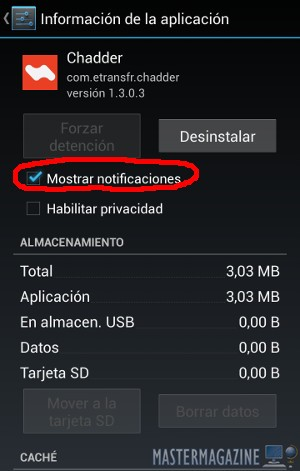 notificacio_apps