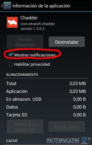 notificacio_apps
