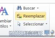 buscar-reemplazar-word