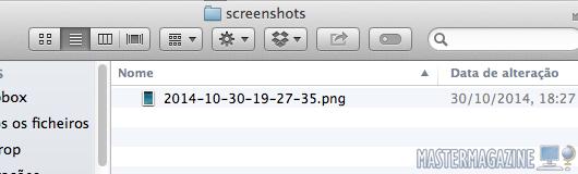 Esta es la nomenclatura que adoptan los archivos de imagen