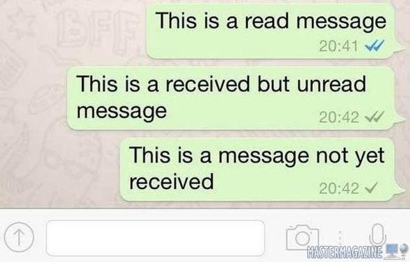 doble-check-azul-WhatsApp