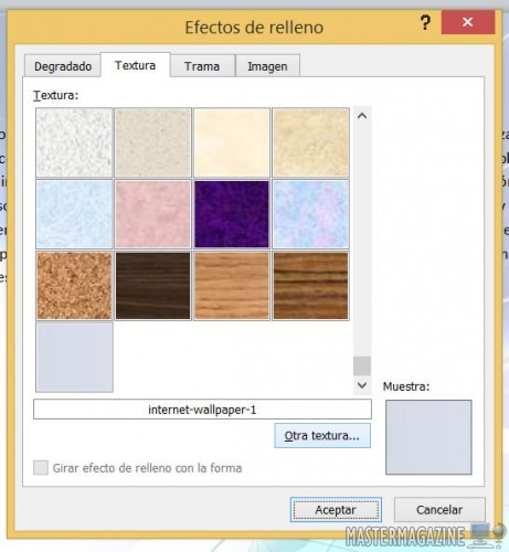 elegir-fondo-textura