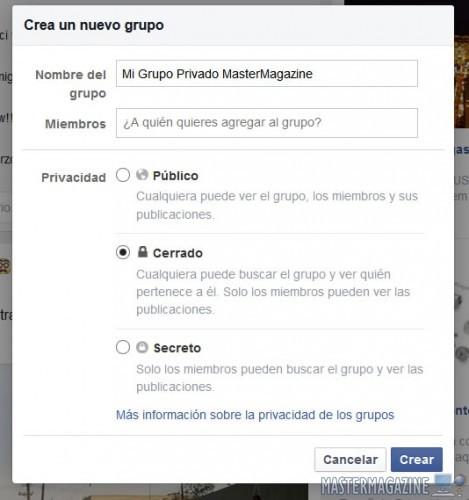 grupos-privados-facebook-2