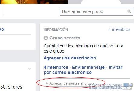 grupos-privados-facebook-3