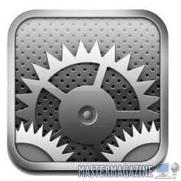 iphone-ajustes