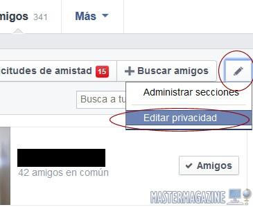 lista-amigos-facebook-2