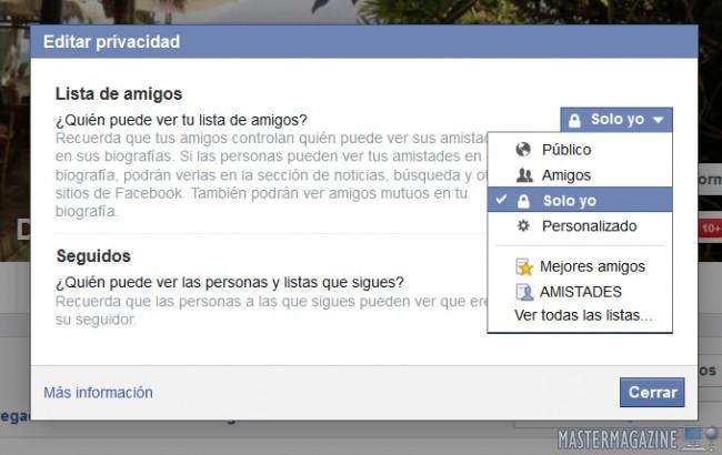 lista-amigos-facebook.3
