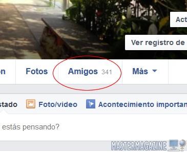 lista-amigos-facebook