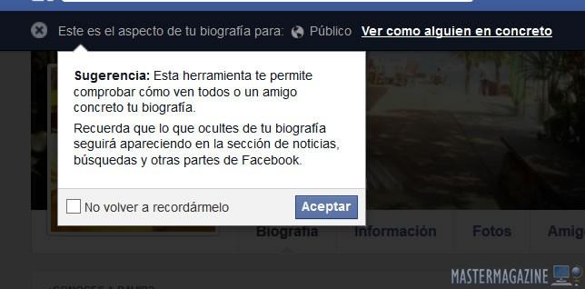 opciones-facebook-3