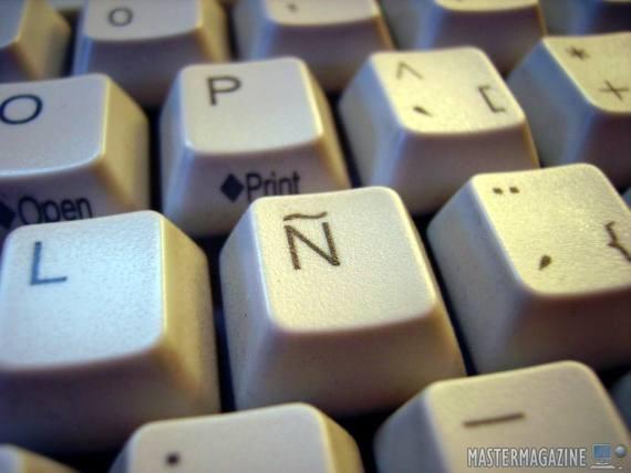 teclado-letra-ene