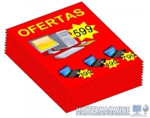boletin_ofertas