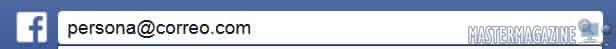 Cómo Encontrar una Persona en Facebook