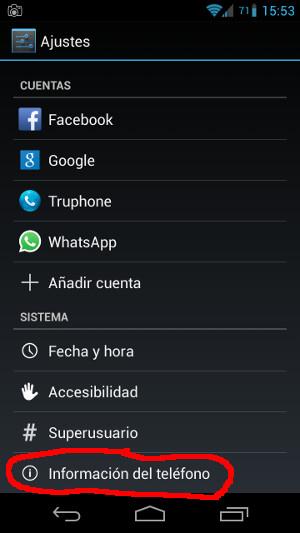 acelerar_android_1