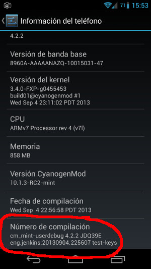 acelerar_android_2