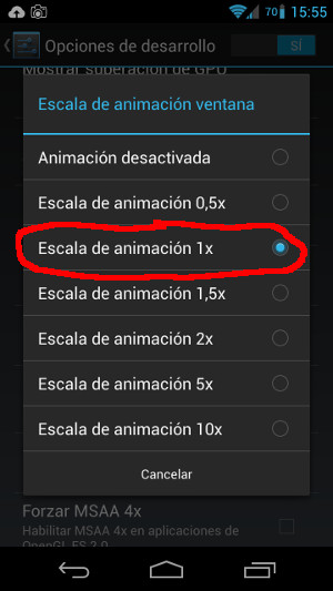 acelerar_android_7