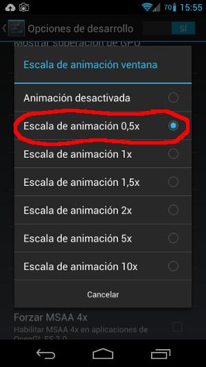 acelerar_android_8