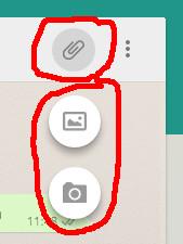 botones_añadir_fotos