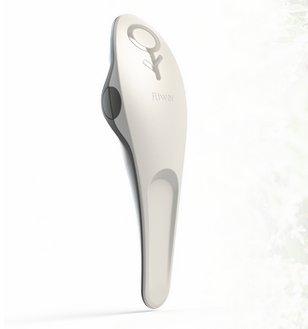 Sensor de Fliwer