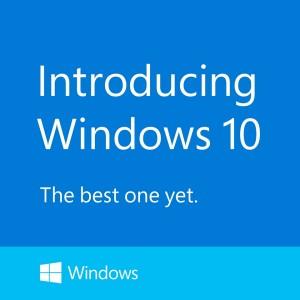 introducing_Windows10