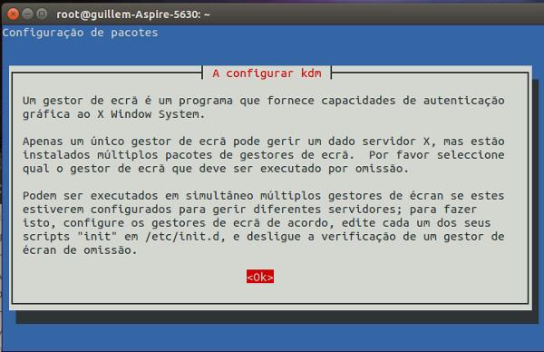 kubuntu_3