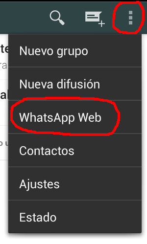 menu_whatsapp_web